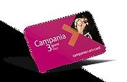 campania3g.png