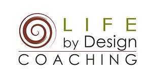 LBD Logo.jpg