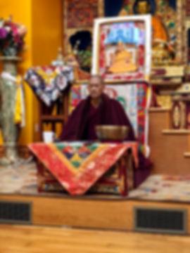 KP Namgyal 2019 25.jpg