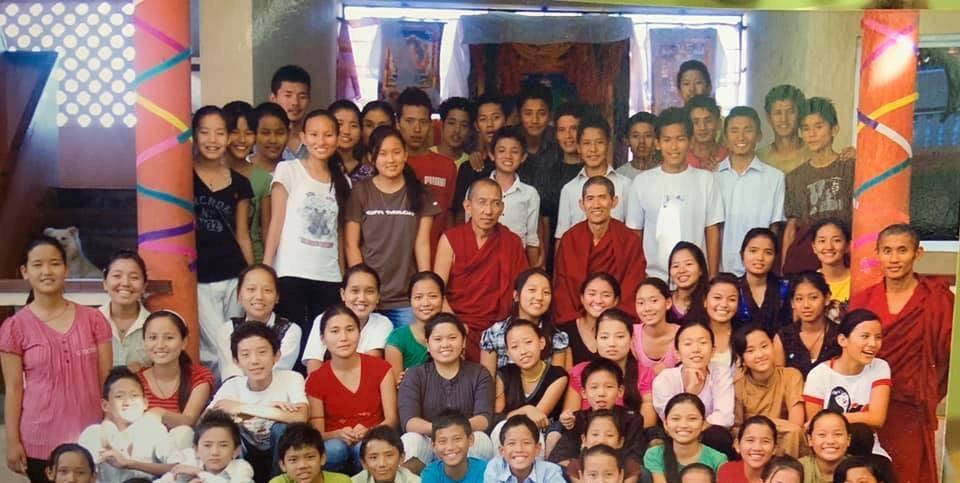 Pema Ts'al Group Photo_edited.jpg