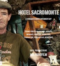 HOTEL SACROMONTE.jpg