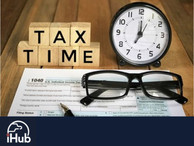 Intro to U.S. Income Taxes: Preparation Resources