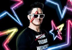 DJ Yinon Yahel