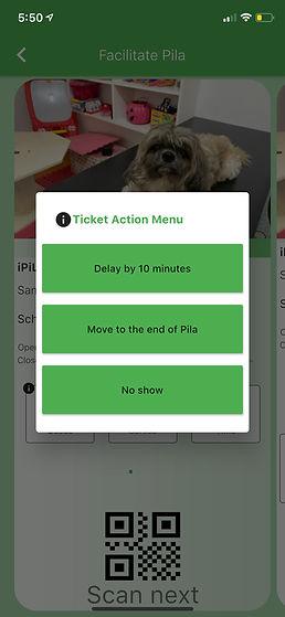 ticketActionMenu.jpeg
