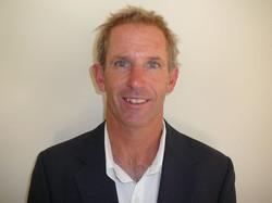 2004 David O'Grady