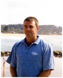 2002 Stuart Paterson 2002