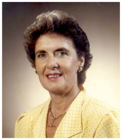 1987 Annette Cahill