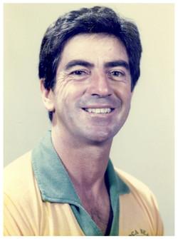 1983 Dennis Barker