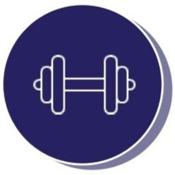 Gym Membership - Associate