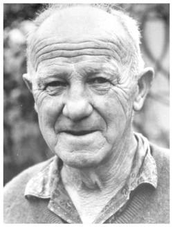 1948 Ken Ross 1948