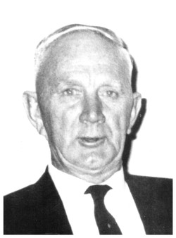 1959 Bert Maloney