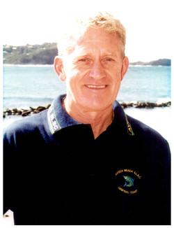 1999 Larry Thorncoft 1999