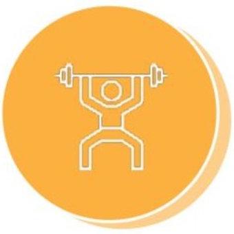 Gym Junior