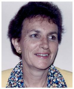 1993 Nola Thompson