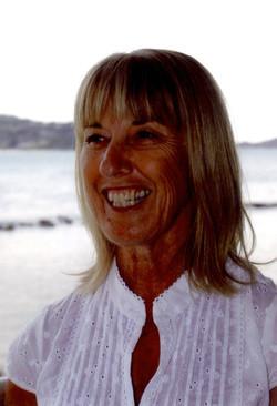 2007 Jan Gee