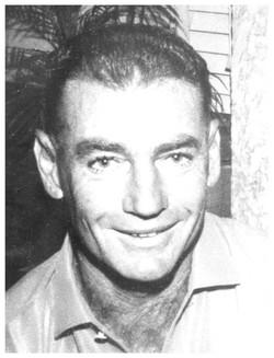 1967 Jim Harpur 1967