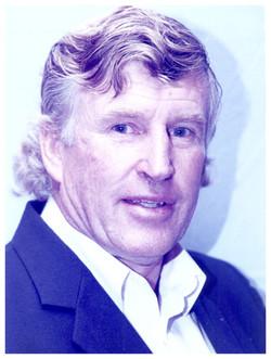 1996 Howard Jones 1996
