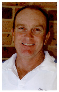 2007 Bill Mitchell