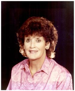 1989 Norma Love