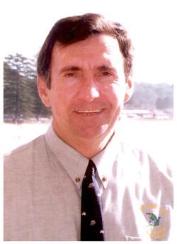 1998 Phil Gee 1998