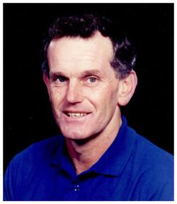 1991 Andy Hoban