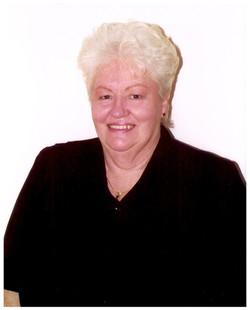 1998 Robyn Tinker