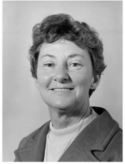 1976 Amy Britton