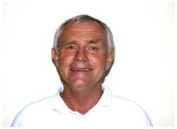 2007 Rob Cairncross