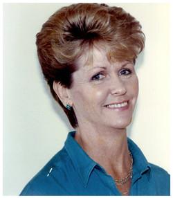 1987 Rhonda Sainsbury