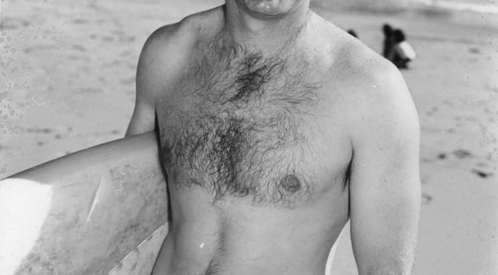 Bob LLoyd 194.jpg