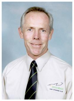 2004 Jim McAtamney AUG 2004