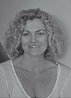 2010 Sharon Brierty
