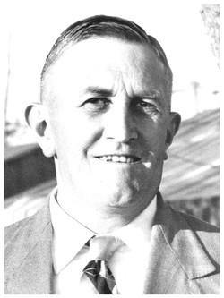 1958 Dick Pickett 1958