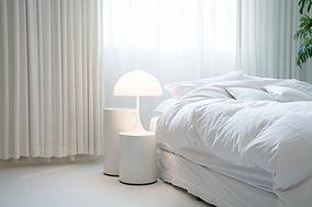 新百合ヶ丘スマイルメンタルクリニック 睡眠の変化
