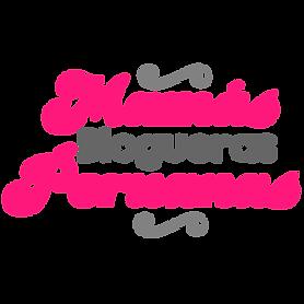 LOGOS-MBP-2019--blanco-new.png