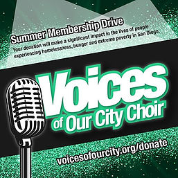It's here! Our Summer Membership Drive i