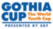 Gothia Cup ロゴ.png