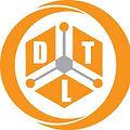 DTL logo.jpeg