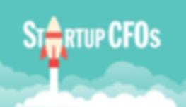 6395-6 Startup CFOs Banner 300dpi.png