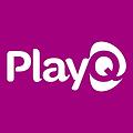 playq logo.png