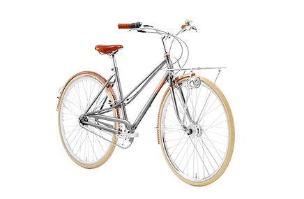 Bicicleta_Creme_Caferacer_Lady_Doppio_Bl