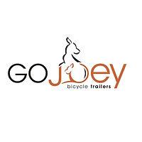 LOGO GO JOEY_1.jpg