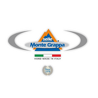 MonteGrappa-600x315_3.png