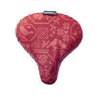basil-boheme-saddle-cover-red.jpg