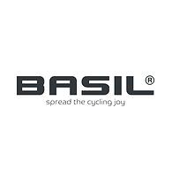 basil-logo-original.png