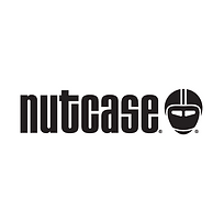11-logofooter-nutcase.png