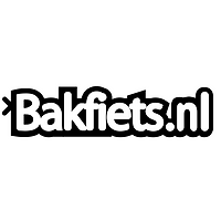 bakfiets_nl_1.png