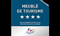 Meuble-de-tourisme.png