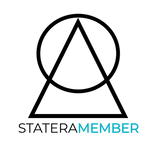 STATERA+Member+Logo (1).png