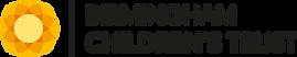 BCT-Logo.png